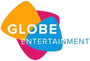 Software Development for Globe Entertainment