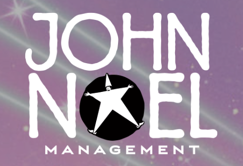 Software Development for John Noel Management