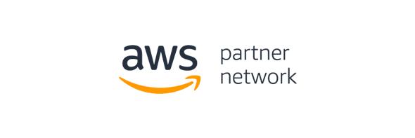 Freshwater IT web server management on AWS