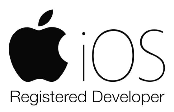 Webapplicatie Ontwikkeling Apple IOS Developer