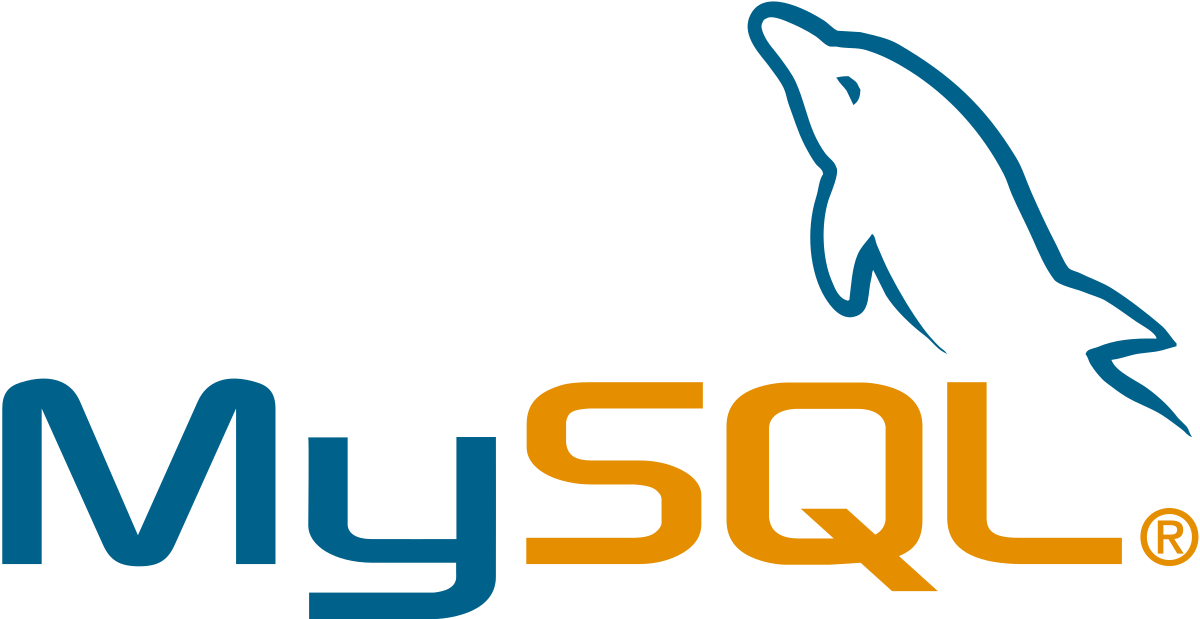 Software Development MySQL Database