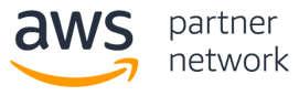 Software Ontwikkeling AWS Partner