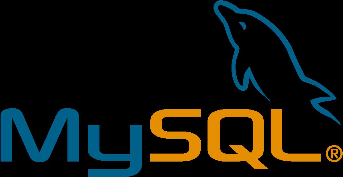 Software Ontwikkeling MySQL Database