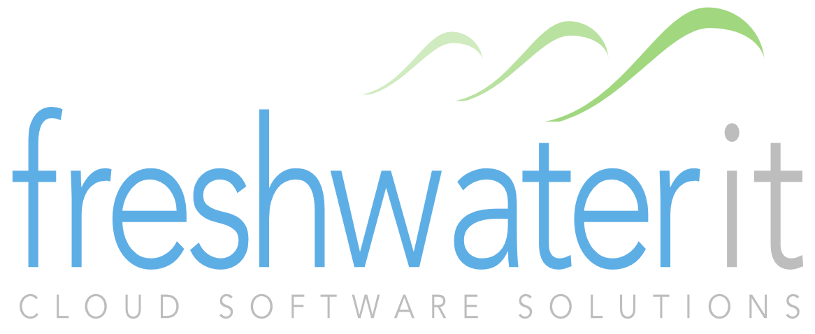 Freshwater IT Software Ontwikkeling